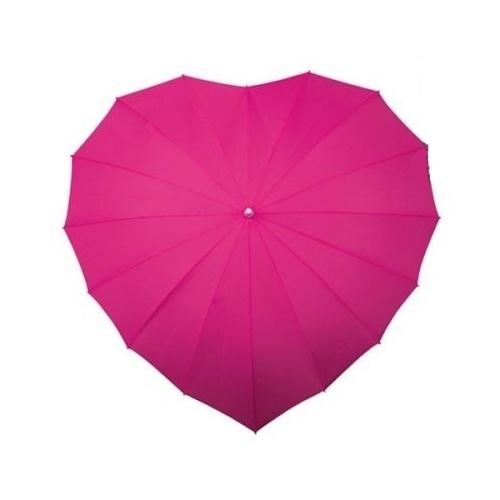 http://www.okazje.info.pl/okazja/odziez-i-obuwie/handlosfera-parasol-serce.html