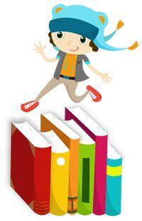 Les jeux en ligne Bescherelle - Editions Hatier.  Les jeux sont classés par niveau.