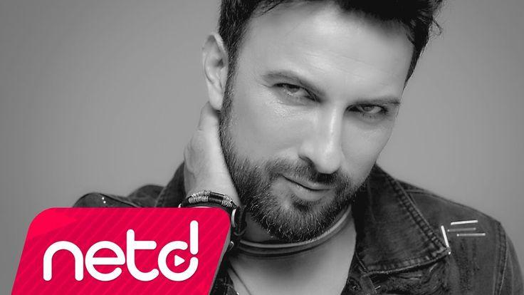 Турецкая музыка новинки, Таркан