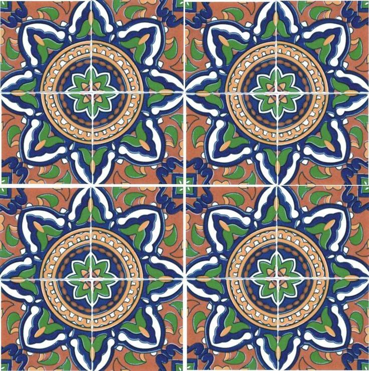 Mejores 14 im genes de patio andaluz en pinterest for Azulejos de patio