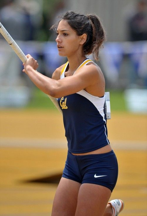 Allison Stokke nudes (12 foto), hot Ass, YouTube, in bikini 2017