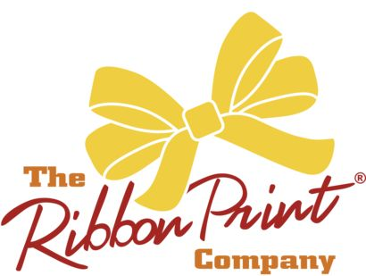 Custom print ribbon right in your store or craft studio in seconds! Add text, logos and photos. Ribbon Printers, Supplies and Support. Watch demos or shop now.