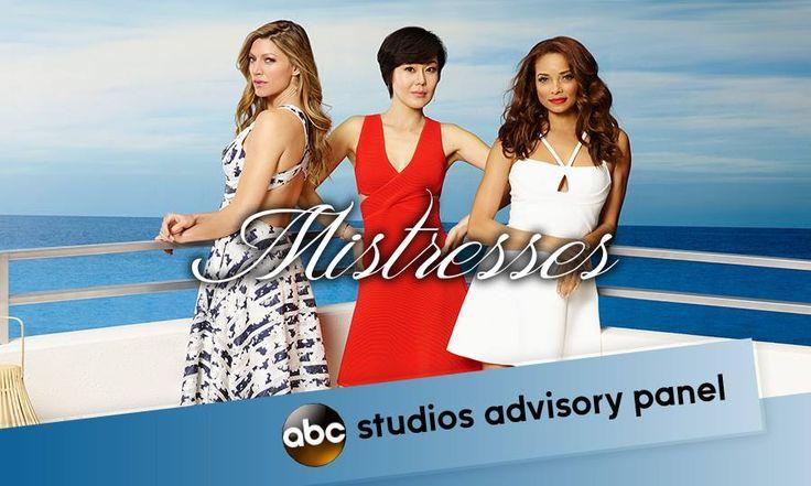 'Mistresses' Season 4 Updates: Is Episode 6 the Last for the Series? - http://www.hofmag.com/mistresses-season-4-updates-episode-6-last-series/169385