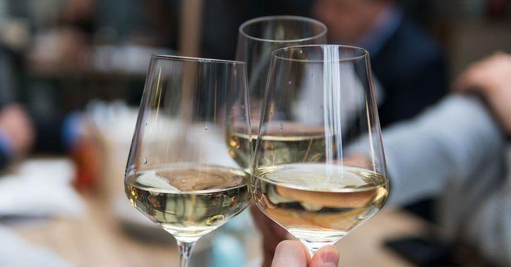 Learn About Sauvignon Blanc