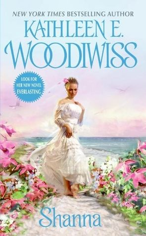 Best easy read romance books