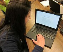 Monitoring Teenagers - News - Bubblews