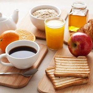 Cum slabesti usor si rapid prin metoda micului dejun[…]
