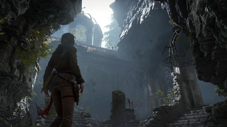 About a week ago we reported on the Rise of the Tomb Raider PC release date that it was confirmed that the game is going to launch in January via Steam. But today it has been officially confirmed by Square Enix that the game is going to release on PC on January 28th 2016. Rise of the …
