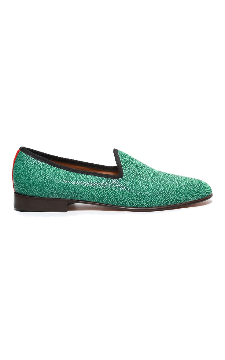 classic plain slippers - Black Del Toro Shoes Latest Collections Cheap Sale Low Cost 2Bte8hWL