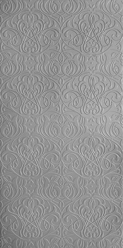 GLUE UP - VINYL Wall Panels, Waterproof Decorative wall panels Elegant Ceilings…