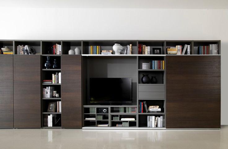 IFD Group (Italian Forniture Design) nuovo Commerciale Italia Pino Casale