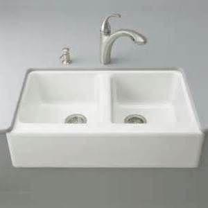 kohler kitchen sink nice twin kohler kitchen sink inexpensive kohler kitchen sinks price specification of - Kitchen Sinks Price