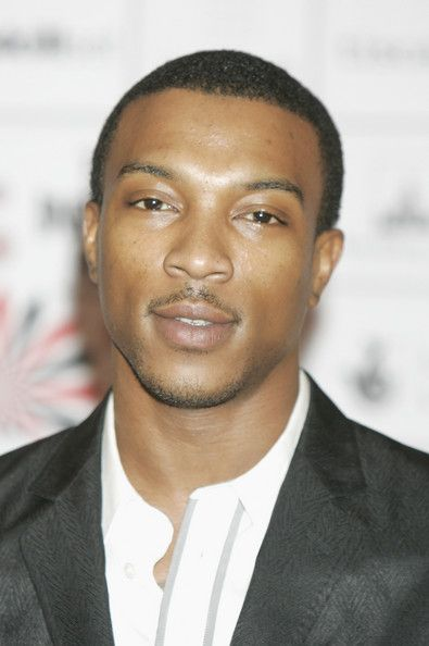 Ashley Walters- BBC COMEDY FEEDS 2014 Ashley began his career in the 90's in Grange Hill. Since then he has appeared in a number of popular series such as Top Boy, Doctor Who and The Musketeers. 	http://www.ashleywalters.co.uk/