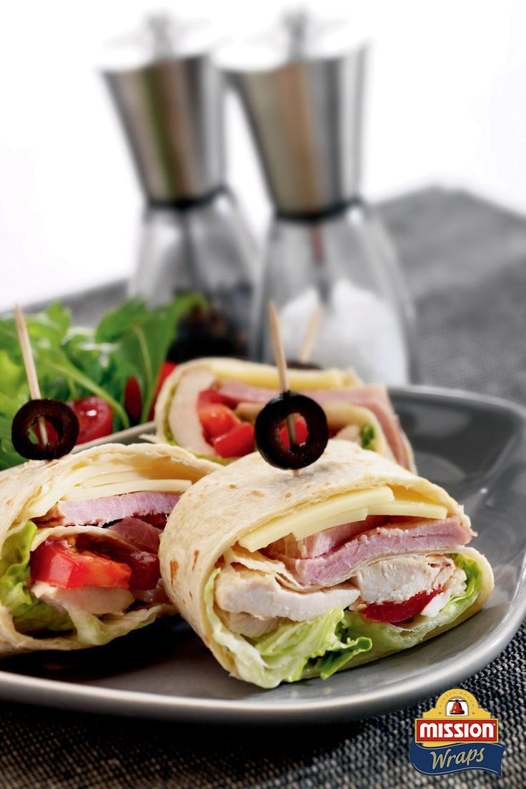 #missionwraps #wraps #food #inspiration #meal #party #healthy #snack www.missionwraps.es