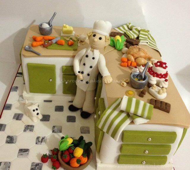 17 Best Images About Sheerens Cakes And Bakes On Pinterest