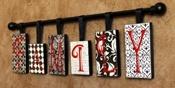 Word Block Wall Hanger http://media-cache8.pinterest.com/upload/86412886570294212_tphW3ytM_f.jpg nillygirl diy crafts