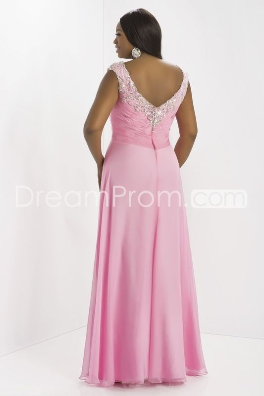 Mejores 97 imágenes de Gowns I love. en Pinterest | Vestidos de ...