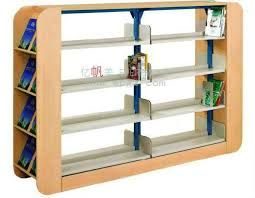 display rack design - Google Search