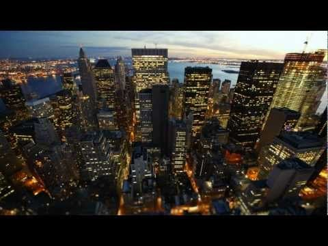 "This film, depicting views from the 76th floor of New York by Gehry, was shot by five dboxers and set to an original composition created in-house for the film.    The original ""New York by Gehry"" film can be viewed here: http://youtu.be/I55_NwbpYF8?hd=1    dbox is an Emmy award-winning branding and creative agency. Building Communications in Real Es..."