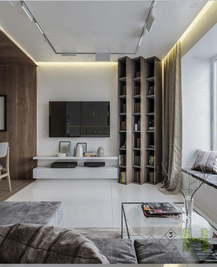 WohnzimmerRund Ums HausModerne RaumausstattungModerne EinrichtungIdeen Zur  InnenausstattungTür DesignSchiebetürenArbeitsbereicheInterieur Styling