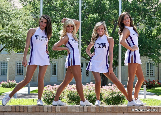 cheerleader portraits - Google Search