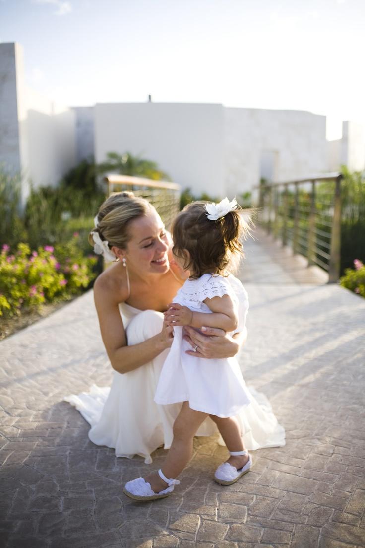 Rosewood Mayakoba | Playa del Carmen Weddings