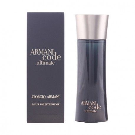 ARMANI CODE ULTIMATE edt intense vaporizador 75 ml http://www.storesupreme.com/en/perfumes-for-men/8797-armani-code-ultimate-edt-intense-vaporizador-75-ml.html