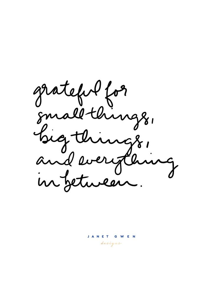 Grateful.   Rose and Marble Bedroom | Quotes | Quotes To Live By | Quotes to Handletter | Hand Lettering | Hand Lettering Quotes | Handlettering Quotes | Quotes Deep | Quotes Inspirational | Quotes about Strength | Phone Wallpaper Quotes | Phone Wallpaper | Couple Goals iPhone X Wallpaper 158259374390404843 12