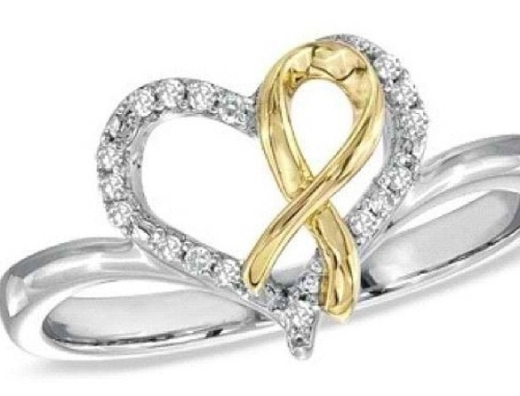 Army wife ring... This is the ring I need for my wedding band