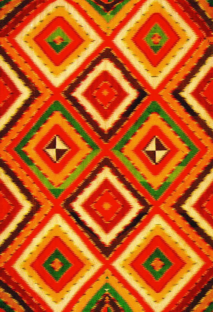 The Center Of Southwest Studies Will Host A Native American Rug And Textile  Identification Session And