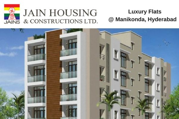 BHK Apartments \u0026 Houses for Sale