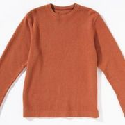 How to Make Your Own Sweatshirt Crafts | eHow