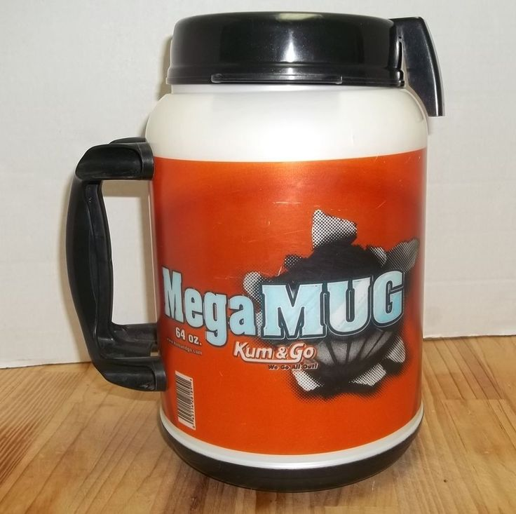 Image Result For Whirley Insulated Mugs