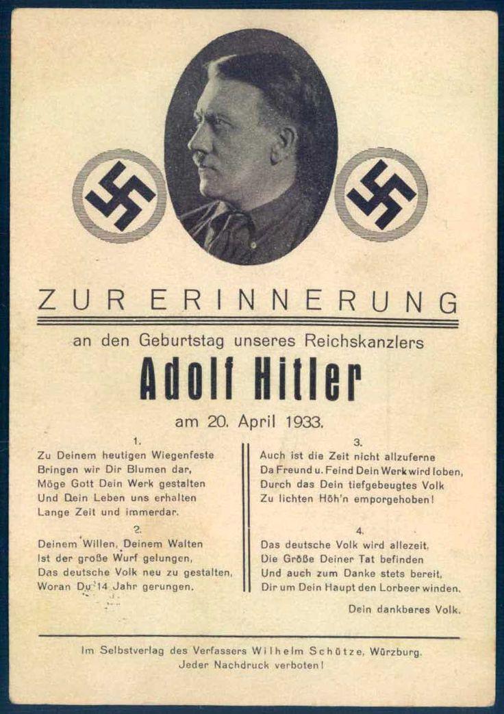 - German Empire