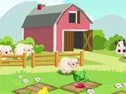 Joaca joculete din categoria jocuri ciuperci http://www.xjocuri.ro/jocuri-sport/3900/online-cricket-2011 sau similare jocuri asemanatoare cu mario