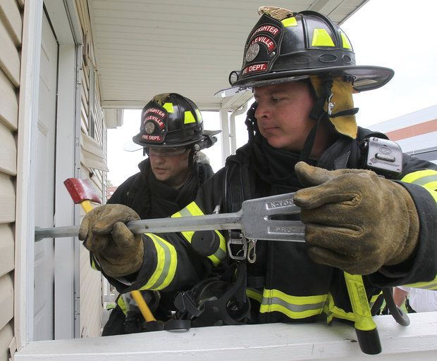 78 Images About Fire Training Props On Pinterest High Angle Search Train And On Tuesday