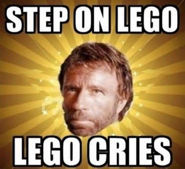 Best CHUCK NORRIS MEMES Images On Pinterest Chuk Noris - 22 ridiculous chuck norris memes
