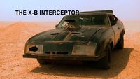 Image - Car-madmax-78a.jpg | The Mad Max Wiki | Fandom powered by ...