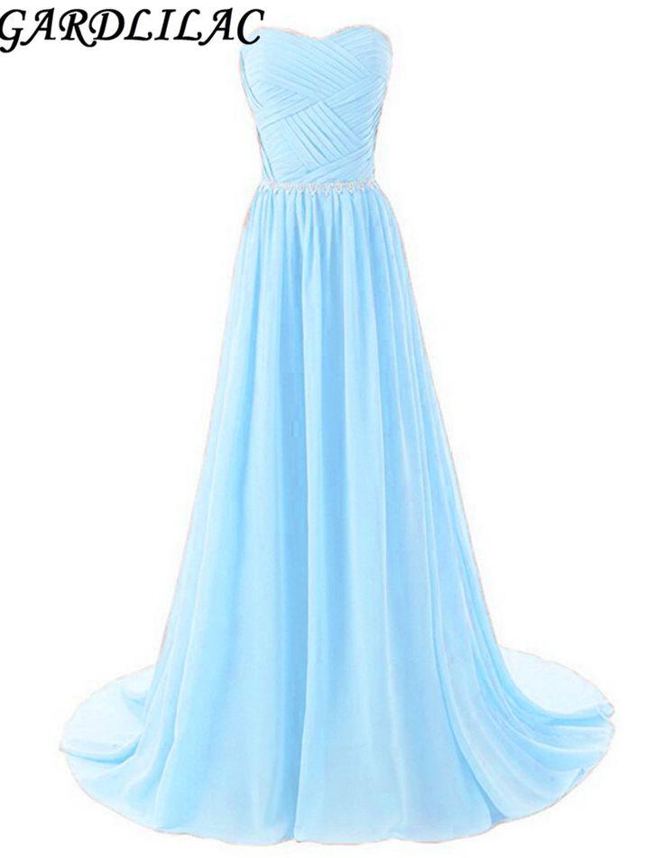 19 best Wedding Party Dress images on Pinterest   Hochzeitsfeiern ...