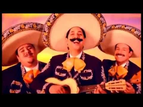 (5) Birthday song Mariachi version - YouTube in 2020 ...