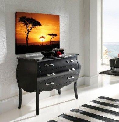 16 best images about led leuchtbilder on pinterest led wands and new york. Black Bedroom Furniture Sets. Home Design Ideas
