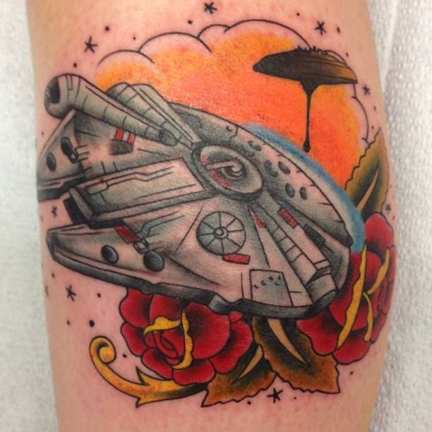 89 best images about tattoo on pinterest traditional for Tattoo shops in utah