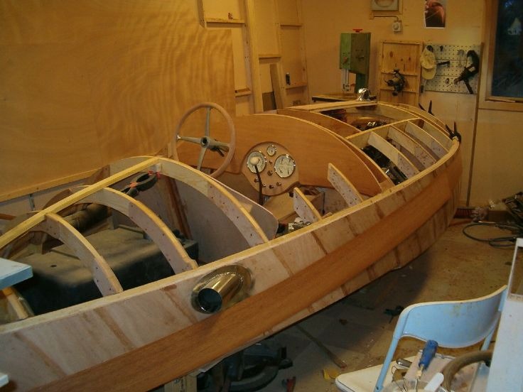 Flyer planking, Tom | Classic wooden boats, Wooden boats ...