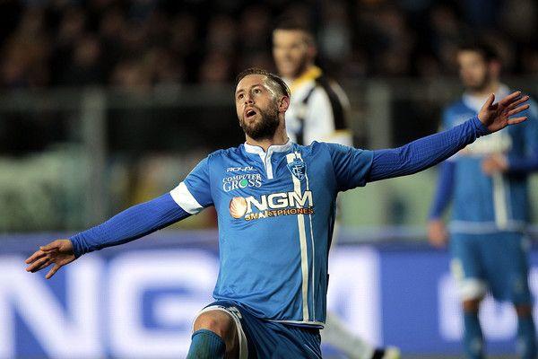 Serie A, 21/a giornata: KO il Toro, Empoli quasi salvo - http://www.contra-ataque.it/2017/01/22/seriea-21giornata-risultati-classifica.html