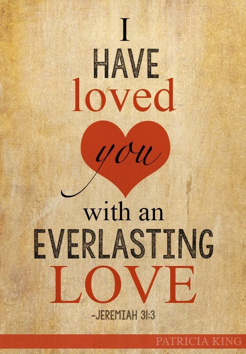 God loves me...with an everlasting love. God's way is perfect...He is a shield for all who come to Him for protection. Learn how to receive your free Bible Belt, When you become a member, Family Rewards USA will donate 10% of the profits to the Wounded Warrior Project. https://familyrewardsusa.org/home/