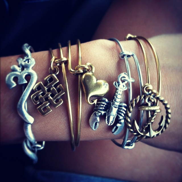 17 best images about alex and ani on bracelets