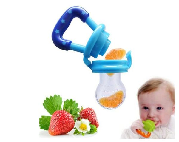 25 Best Ideas About Baby Pacifiers On Pinterest