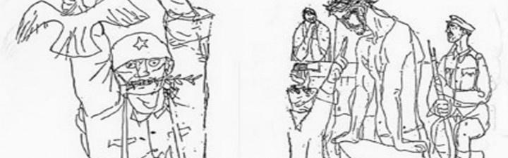 Reflexionando sobre el artista Lajos Szalay, el gigante escondido. Nota+
