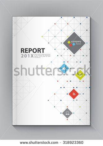 북커버 스톡 벡터 및 벡터 클립 아트   Shutterstock