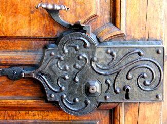 94 best Hardware images on Pinterest Door knobs Door handles